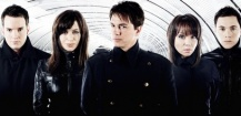 Pas de Torchwood (US) ?